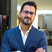 (Português) Alexandre Barrosfoto