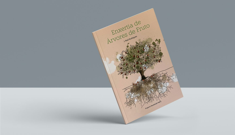 (Português) Docente da ESA-IPVC apresenta livro dia 23<