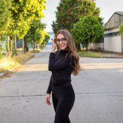 Sara Fernandesfoto