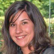 (Português) Melissa Vieitasfoto