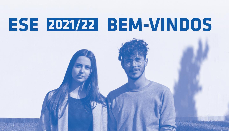 (Português) Abertura do ano letivo 2021/2022<