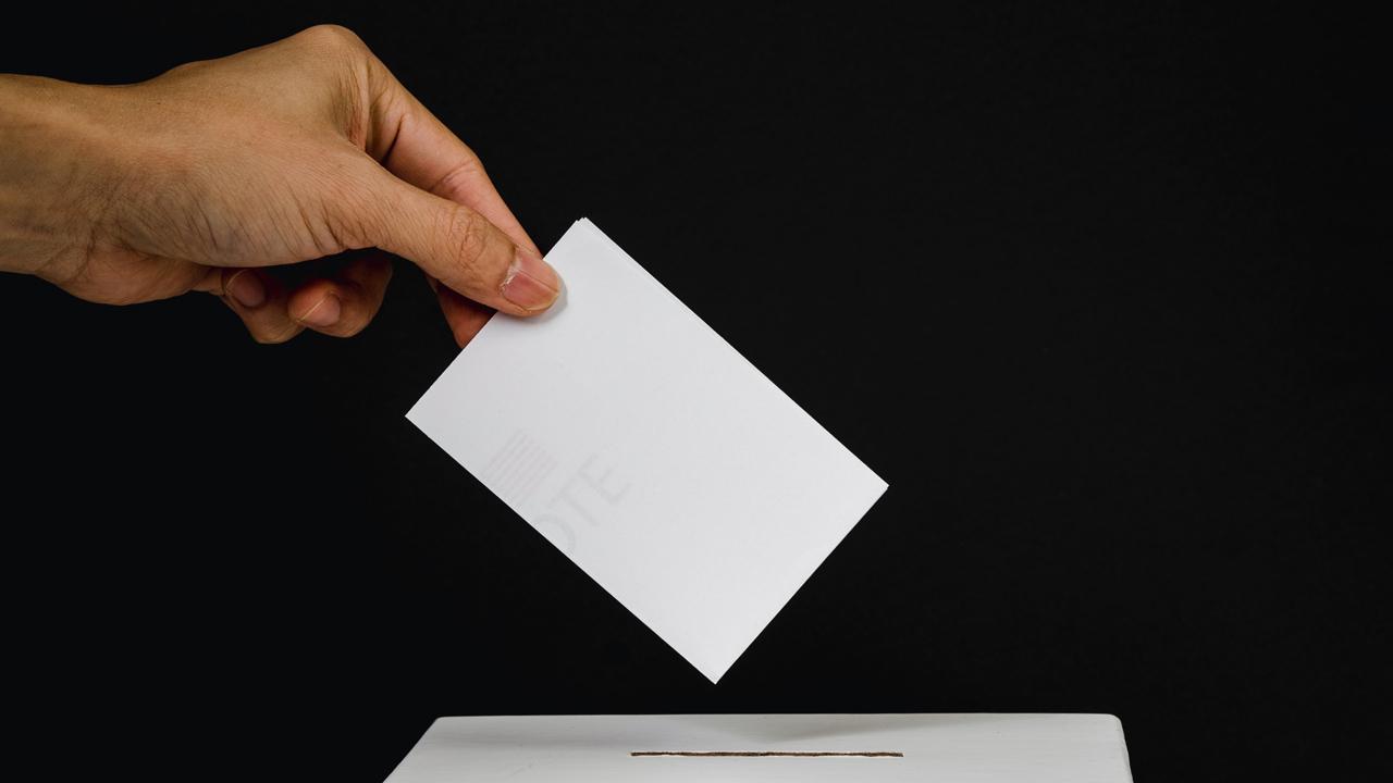 Eleições Delegado Curso e representante Pedagógico