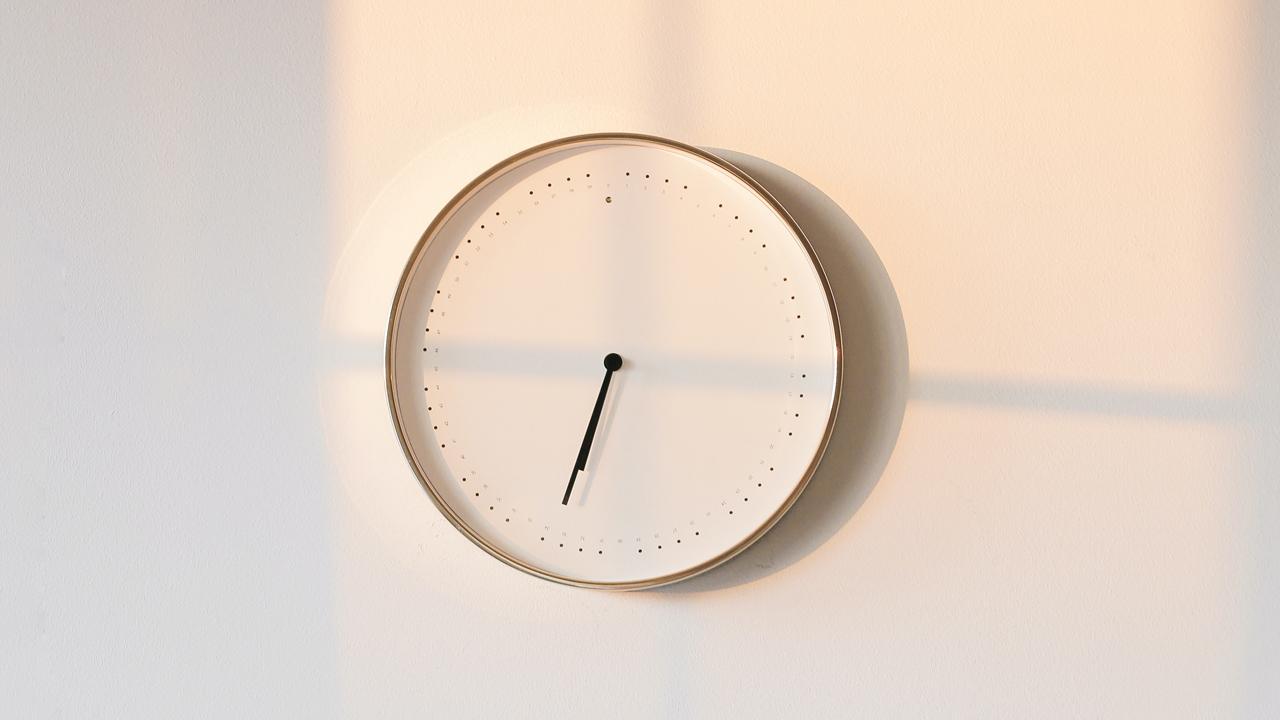 Horário de Atendimento dos Docentes C