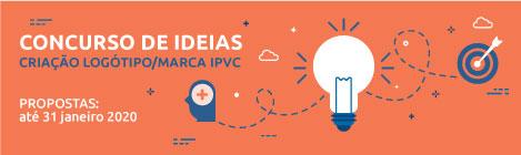 ipvc_concurso_ideias_2020_cab.jpg
