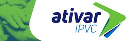 workshop_ativar_ipvc_cab.jpg