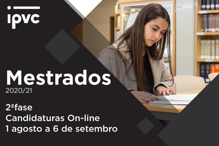 candidaturas_mestrados_2020_21_2_fase_ini.jpg
