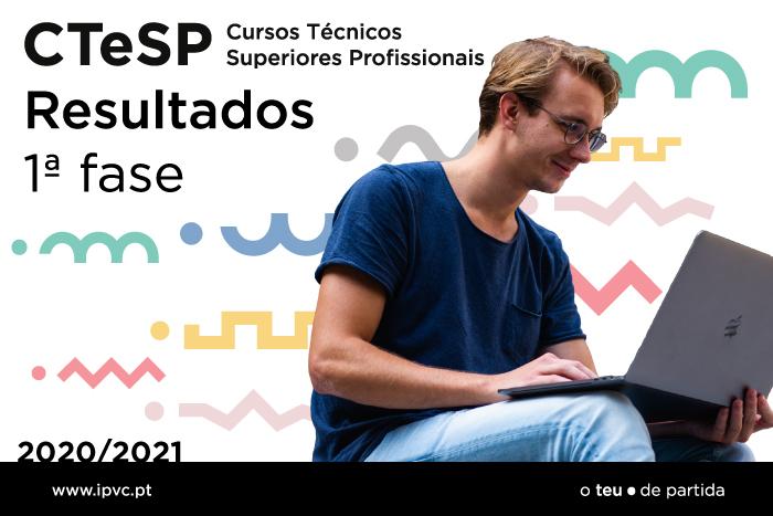ctesp_resultados_1_fase_2020_21_ini.jpg