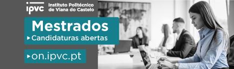 candidaturas_mestrados_2020_21_cab.jpg
