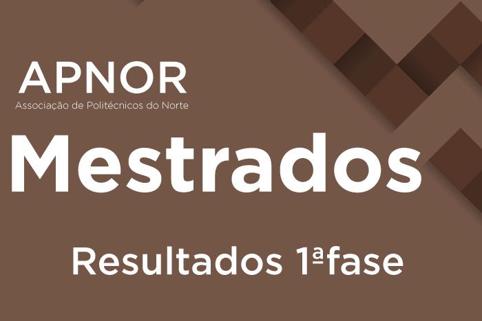 mestrados_apnor_resultados_2020_1_fase_ini.jpg