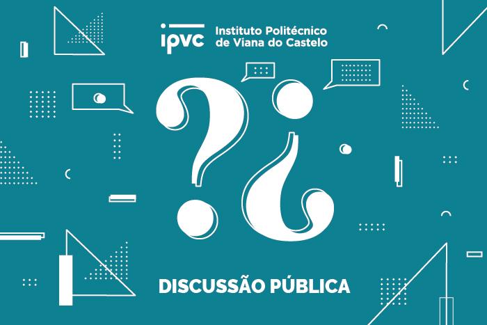 ipvc_discussao_publica_2020_ini.jpg