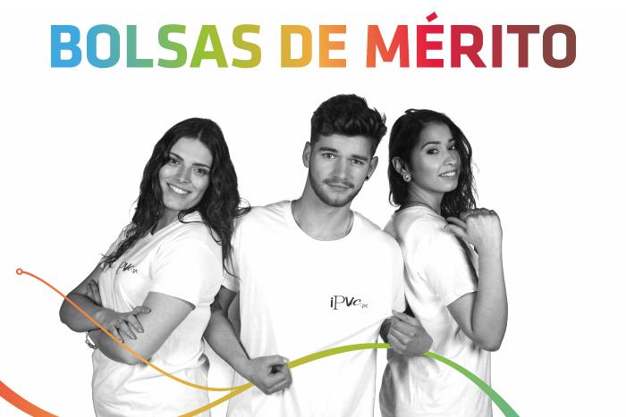 principal-Bolsas-de-Estudo-SAS-2019.png