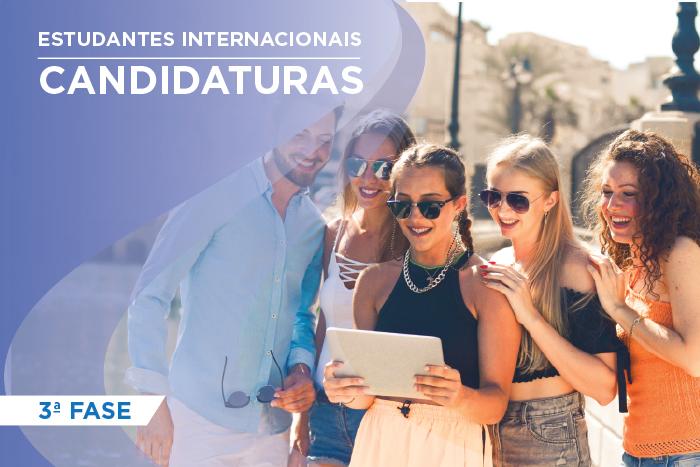 estudante_internacional_3_fase_2020_ini.jpg