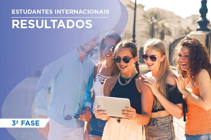 estudante_internacional_resultados_3_fase_2020_ini.jpg