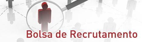 bolsa_recrutamento_cab.jpg