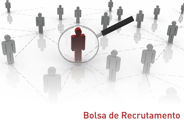bolsa_recrutamento_ini.jpg