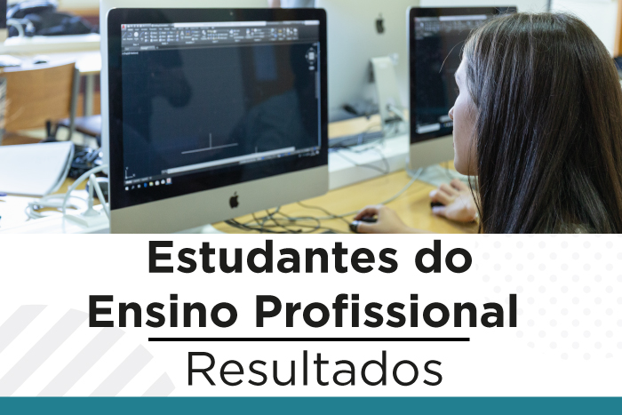 resultados_profissionais_2020_ini.jpg