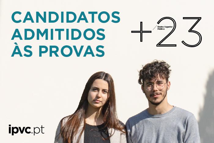 mais_23_resultados_1_fase_2020_ini_2.jpg
