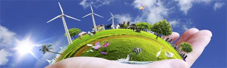 certi_ambiental_cab.jpg