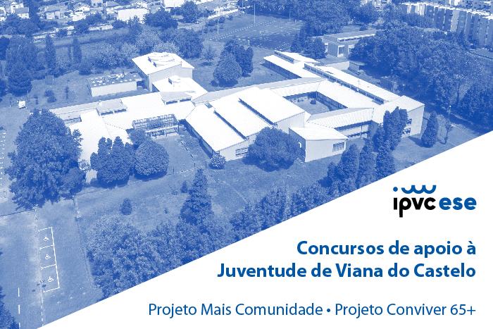 portal-Medidas-Redes-Sociais-2020-cópia.png