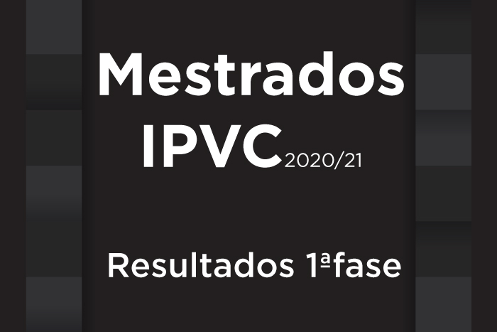 mestrados_resultados_1_fase_2020_21_ini.jpg
