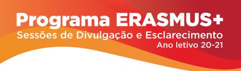 erasmus_sessoes_esclarecimento_2020_cab.jpg