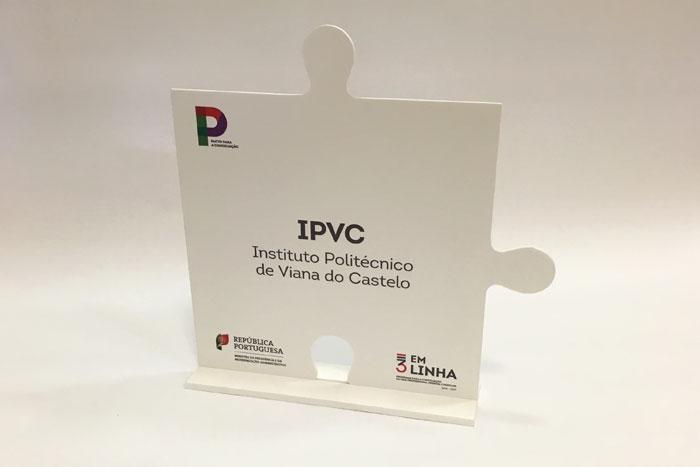ipvc_pacto_conciliacao_ini.jpg