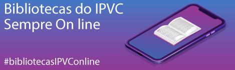 bibliotecas_ipvc_on_line_cab.jpg