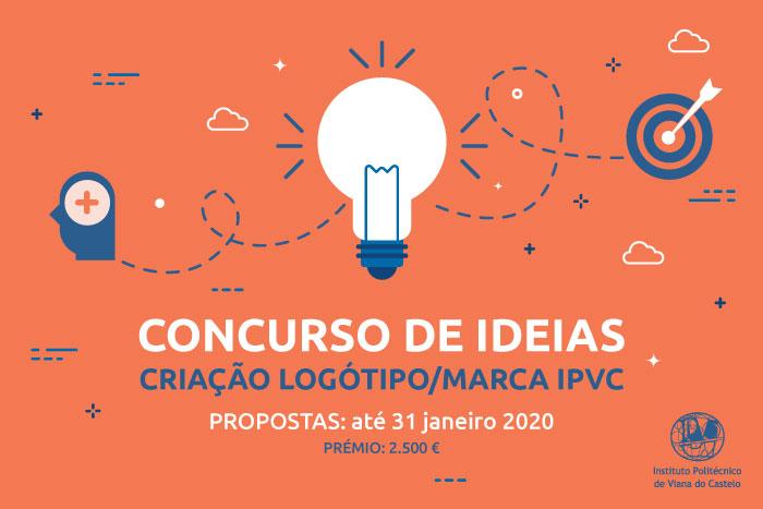 ipvc_concurso_ideias_2020_ini.jpg