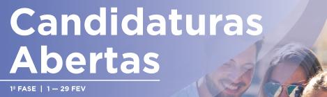 estudante_internacional_2020_cab.jpg