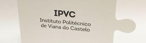 ipvc_pacto_conciliacao_cab.jpg