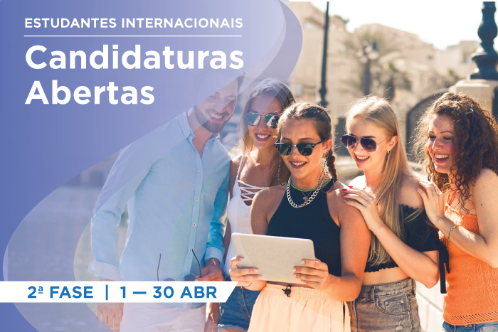 estudantes-internacional-principal.png