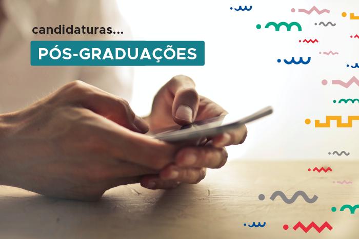 principal-Pos-graduacâ•ºoâ•âes-banners.png