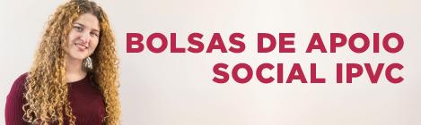 bolsas apoio social 5.png