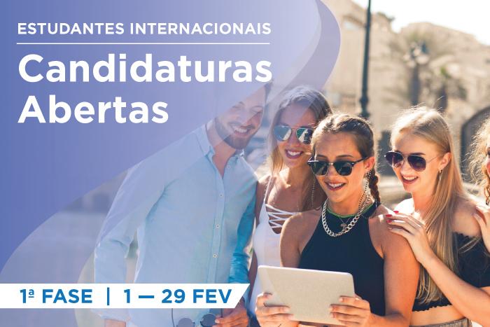 estudante_internacional_2020_ini.jpg