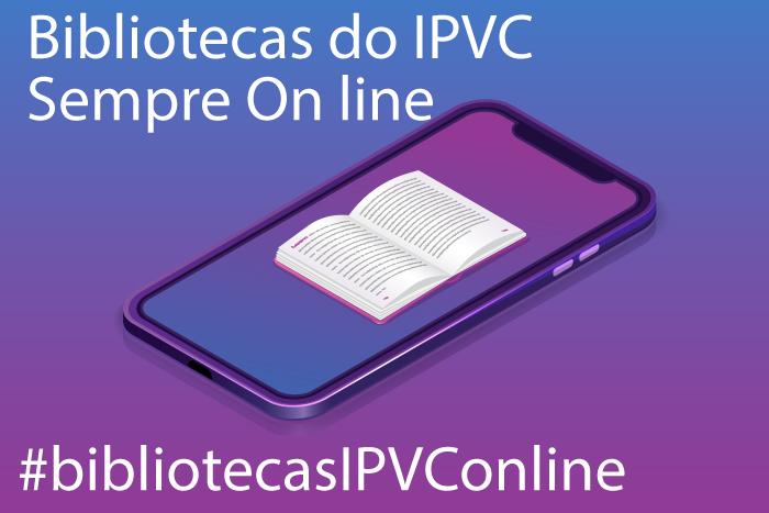 bibliotecas_ipvc_on_line_ini.jpg
