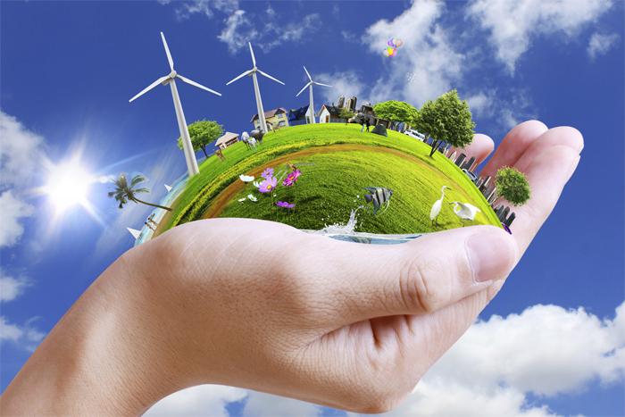 certi_ambiental_ini.jpg