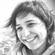 Sara Rufofoto