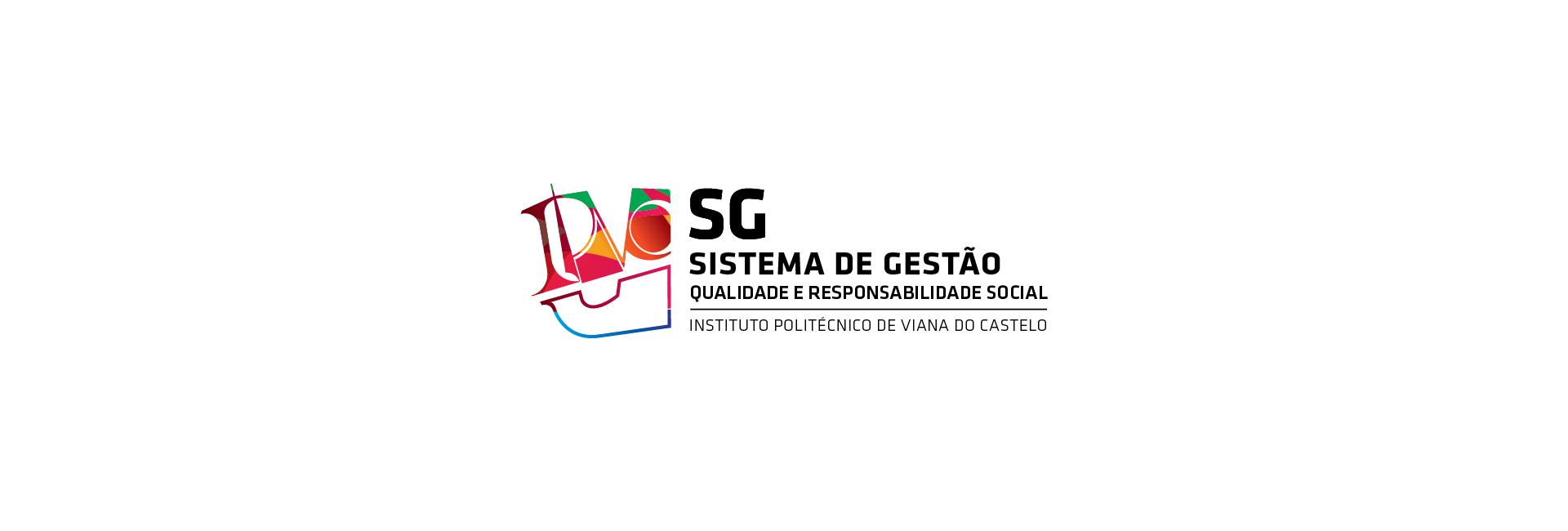 (Português) Sistema de Gestão