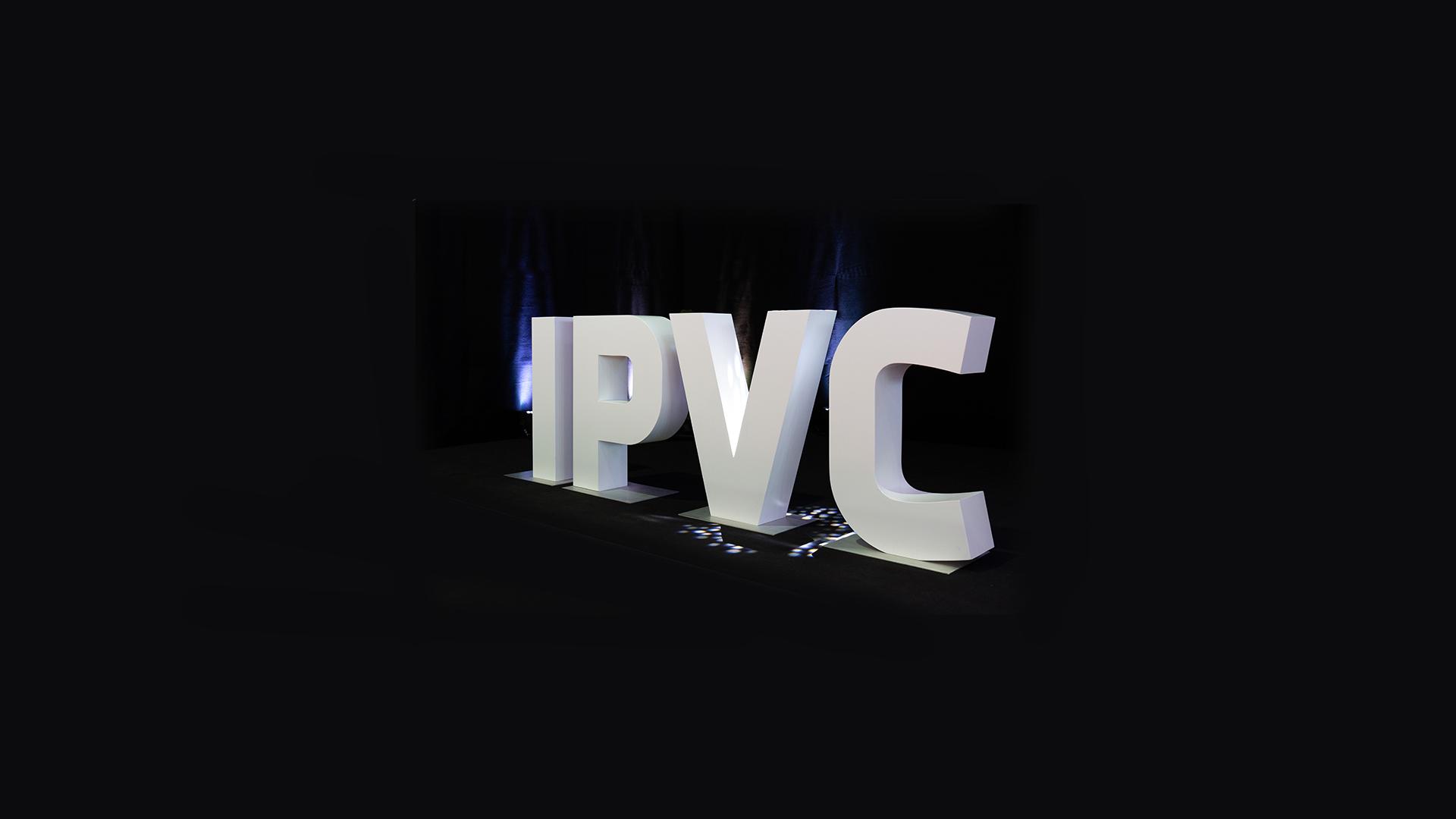 Já conheces o IPVC?