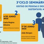 (Português) 3º ciclo de Seminários RH – MGO