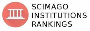 Scimago Institutions Ranking